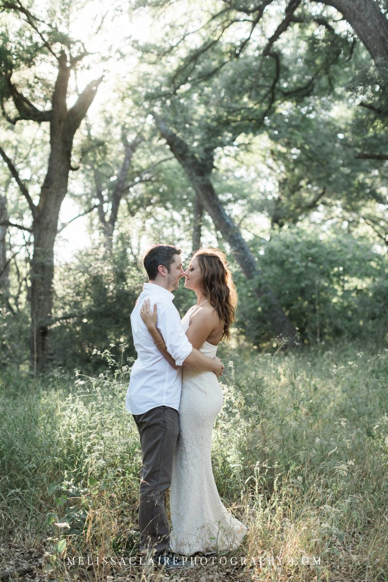 dallas_elopement_photographer_0047