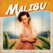Miley Cyrus - Malibu.