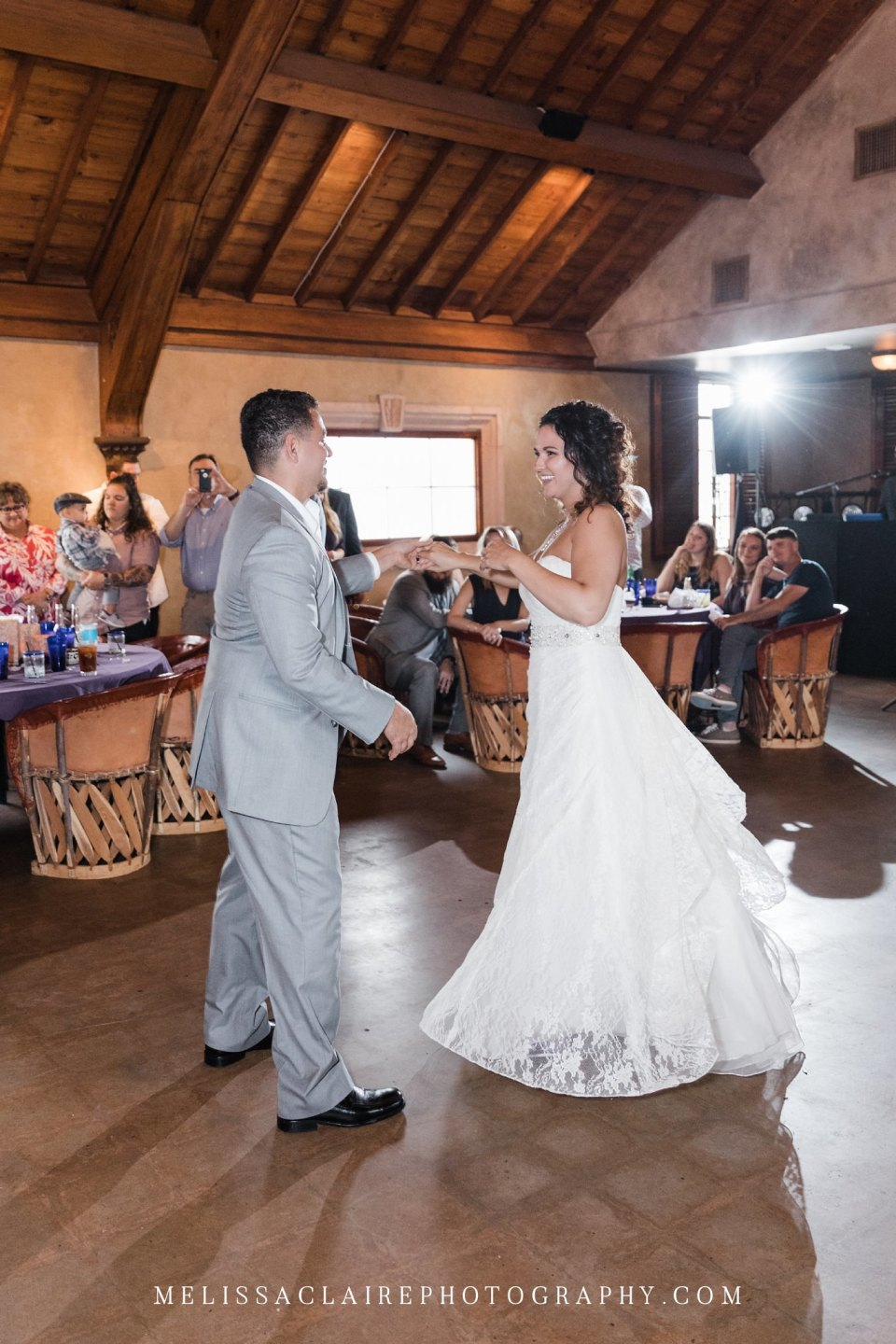 fort_worth_wedding_photographer_0041