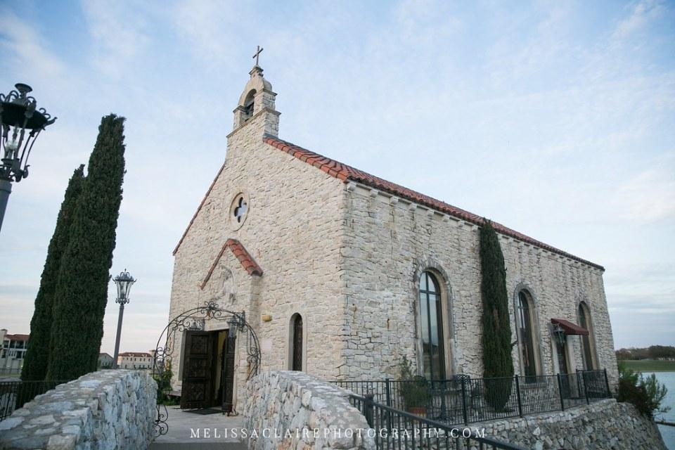 bella_donna_chapel_wedding-19