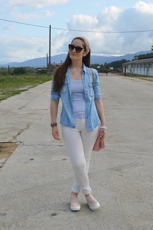 media-luna-blogger-vigo-luz (1)