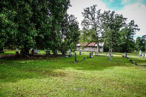 Palmer Cemetery-009
