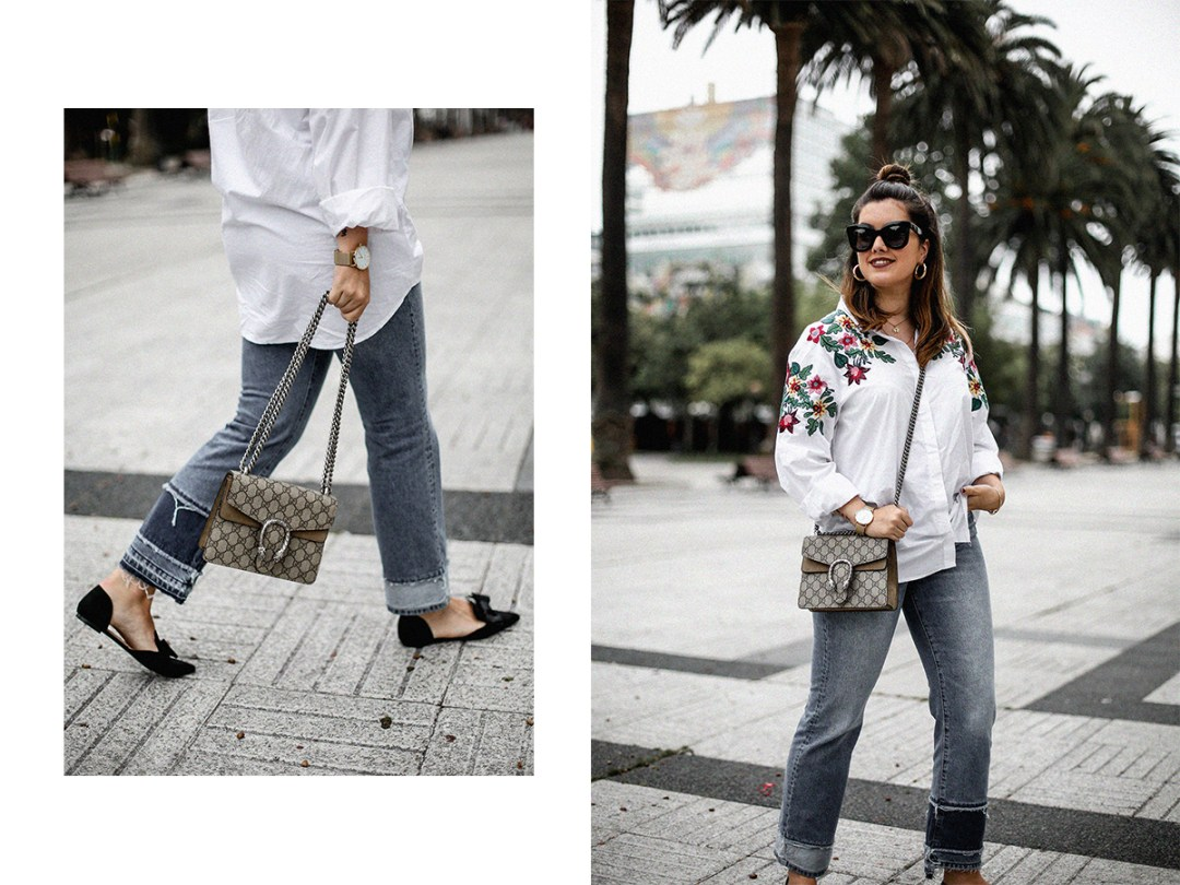 embroidered-white-blouse-bow-flats-hm-gucci-dionysus-streetstyle16