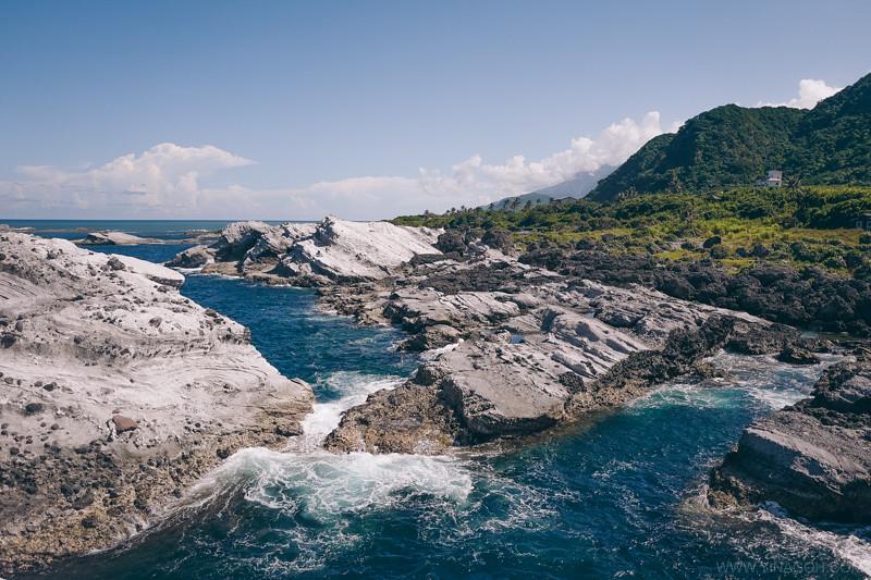 Hualien-Taroko-East-Coast-55