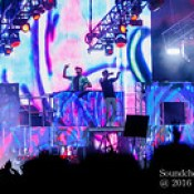 ACL 2016 Weekend 2 D2-45_Chainsmokers.