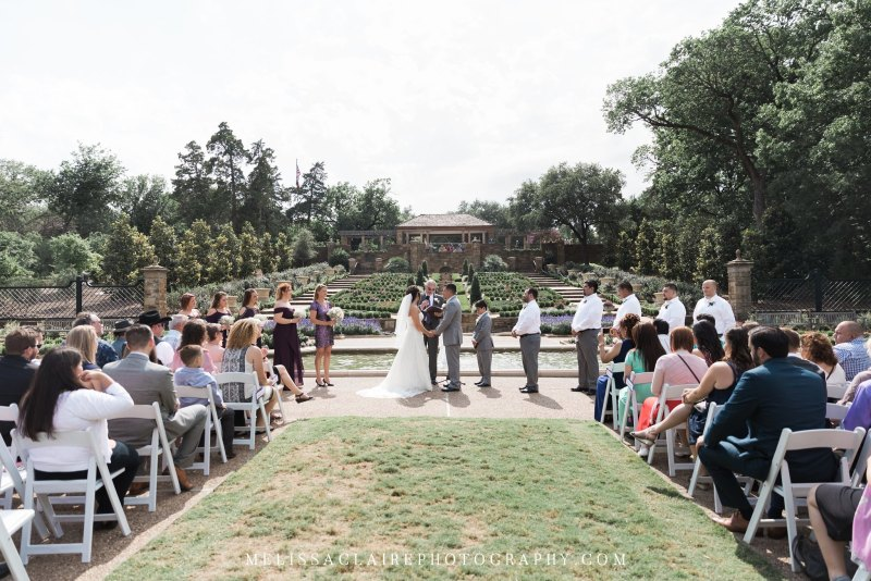 fort_worth_wedding_photographer_0015
