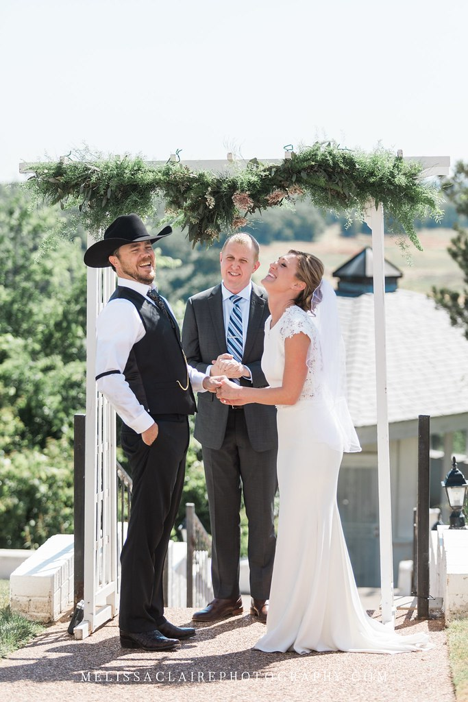 pecan_plantation_country_club_wedding_0019