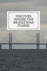 Discover where The Bridge was filmed