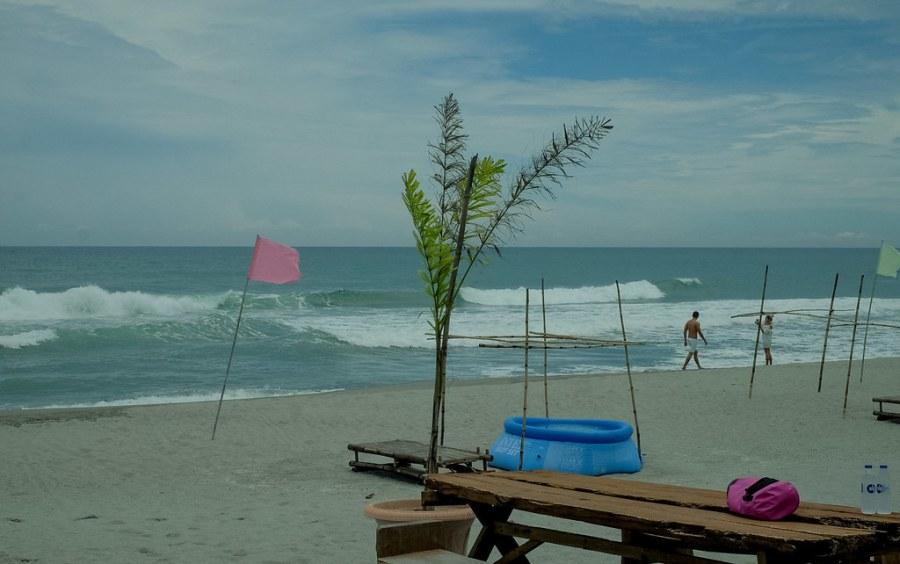 Macampao Beach Resort Zambales (16 of 54)