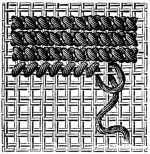 wp.me--p8P5J1-e7 stitching technique