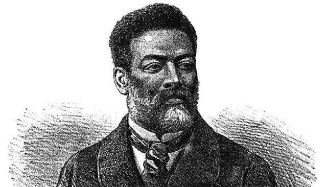 Luiz Gama