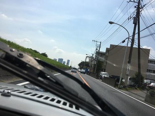写真 2017-07-16 9 27 08
