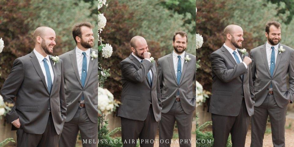 809_at_vickery_wedding_0014