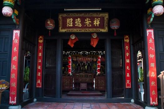 Lust-4-life reiseblog travel blog vietnam (15)