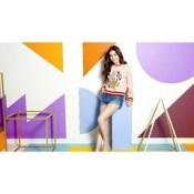 Hailee Steinfeld 5K HD Wallpapers.