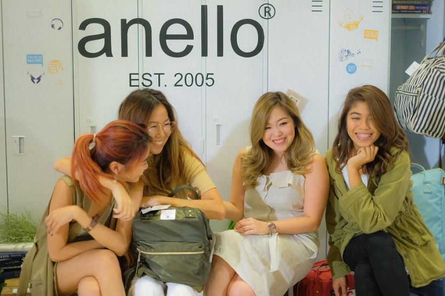 Anello in Manila (20 of 20)