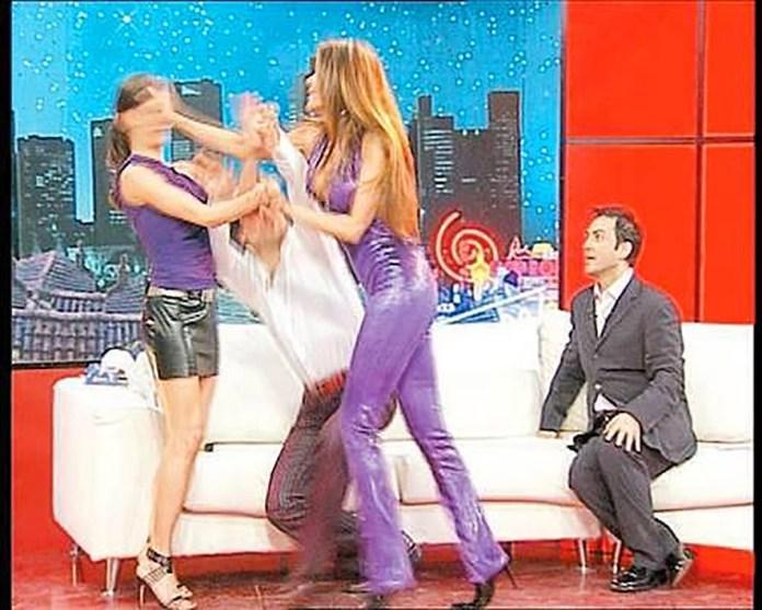 Sevda Demirel'den 15 yıl sonra gelen Hande Ataizi açıklaması -2