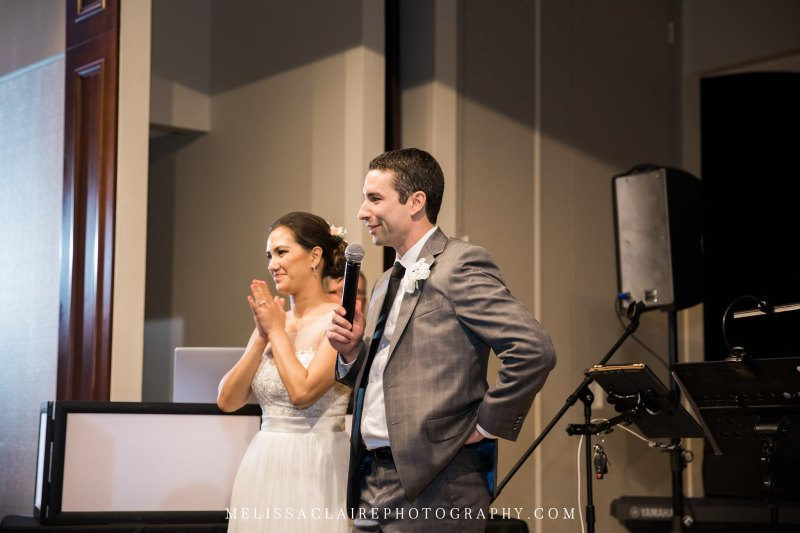 the_marq_southlake_wedding_0054