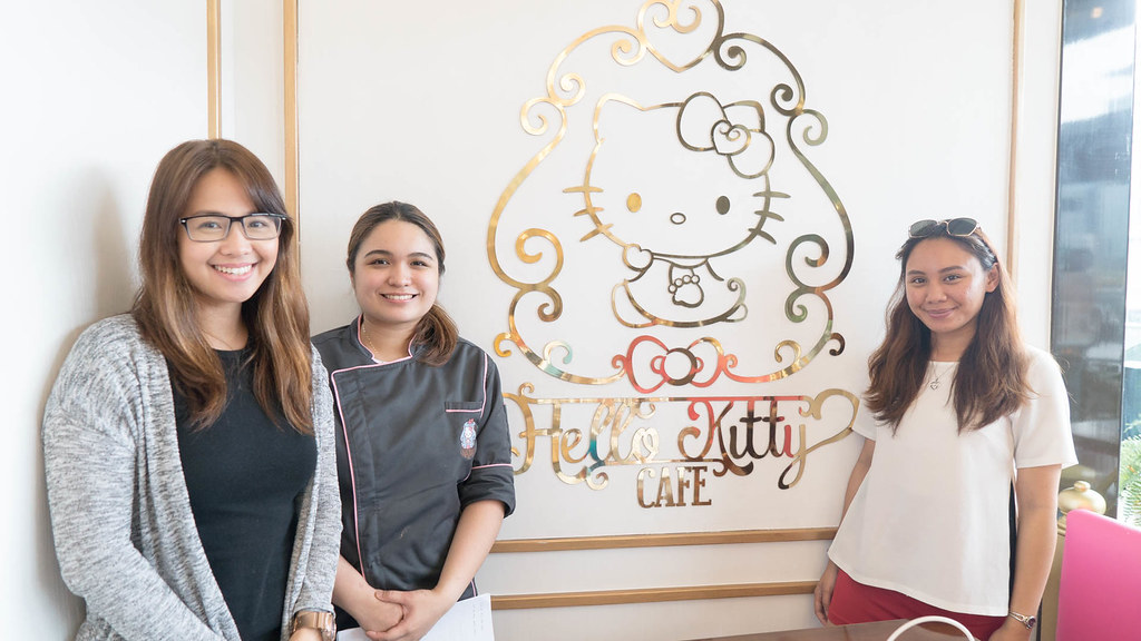 hkcafe-uptown8