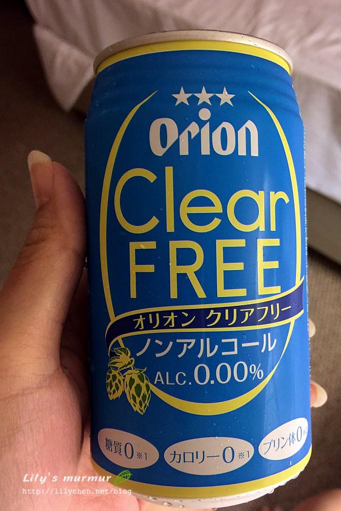 這款真的要引進台灣!是啤酒口味的飲料,又無糖無熱量!!