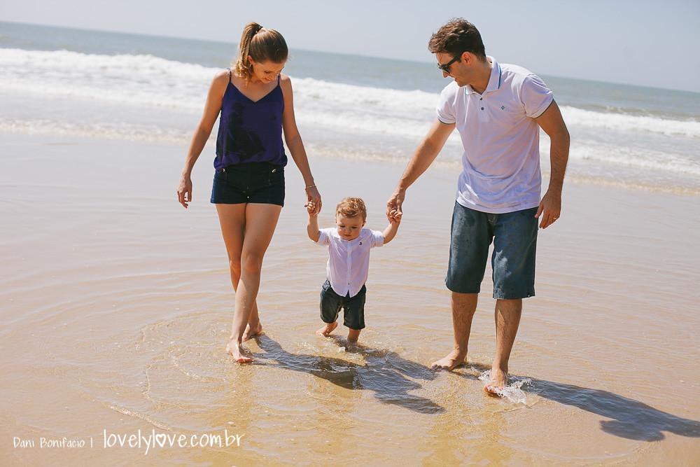 danibonifacio-lovelylove-ensaio-book-infantil-acompanhamento-criança-aniversario-bebe-newborn-gravida-gestante-16