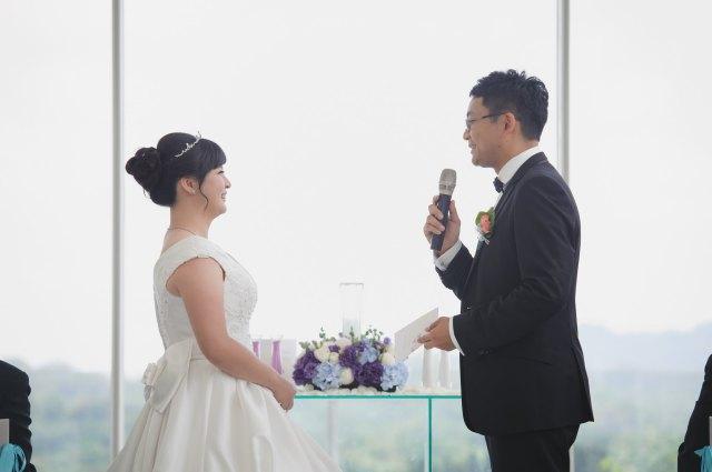 台中婚攝,心之芳庭,婚攝推薦,台北婚攝,婚禮紀錄,PTT婚攝,Chen-20170716-6104