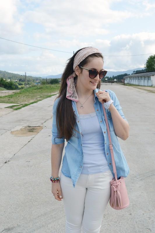 media-luna-blogger-vigo-luz (10)