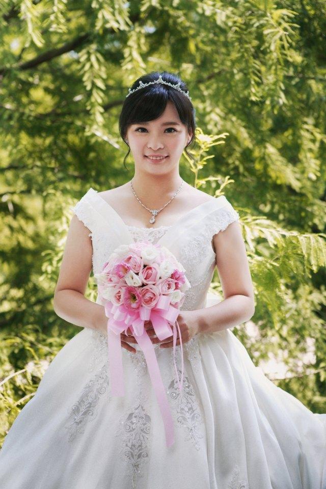 台中婚攝,心之芳庭,婚攝推薦,台北婚攝,婚禮紀錄,PTT婚攝,Chen-20170716-5898F