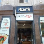 Budapest… turista cronista – Cronache mondane dal mondiale #5