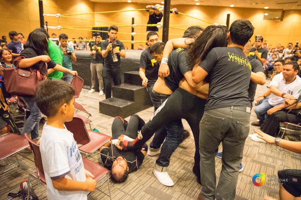 Philippine Wrestling Revolution-45.jpg