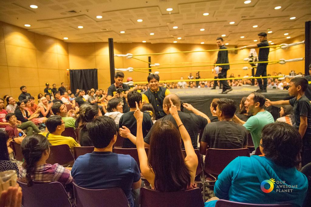 Philippine Wrestling Revolution-54.jpg