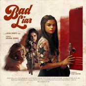 Selena Gomez - Bad Liar.