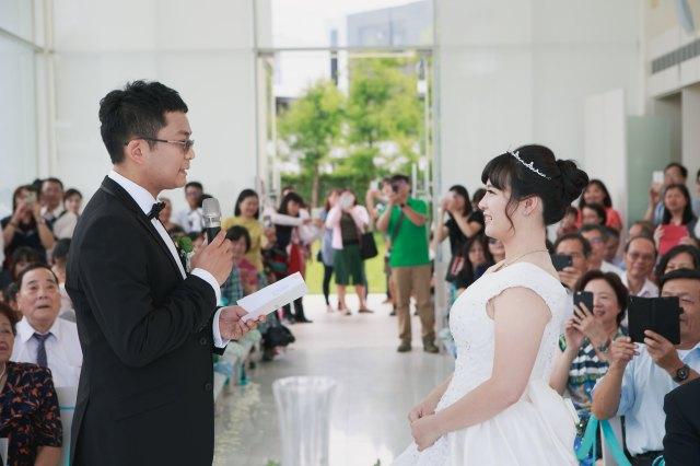 台中婚攝,心之芳庭,婚攝推薦,台北婚攝,婚禮紀錄,PTT婚攝,Chen-20170716-6096