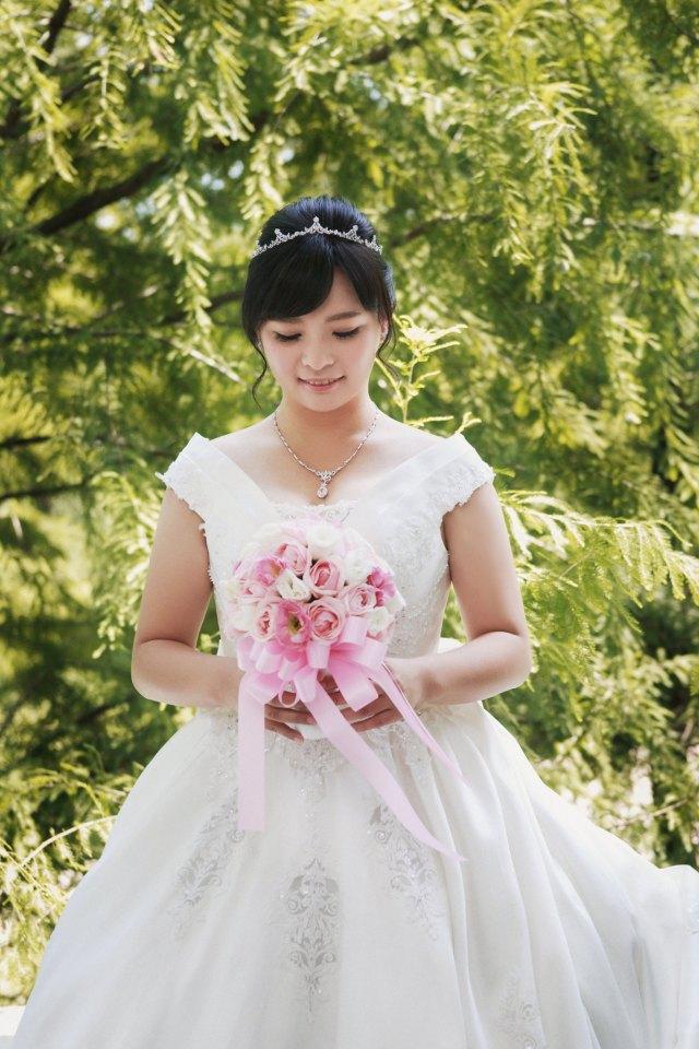 台中婚攝,心之芳庭,婚攝推薦,台北婚攝,婚禮紀錄,PTT婚攝,Chen-20170716-5900F