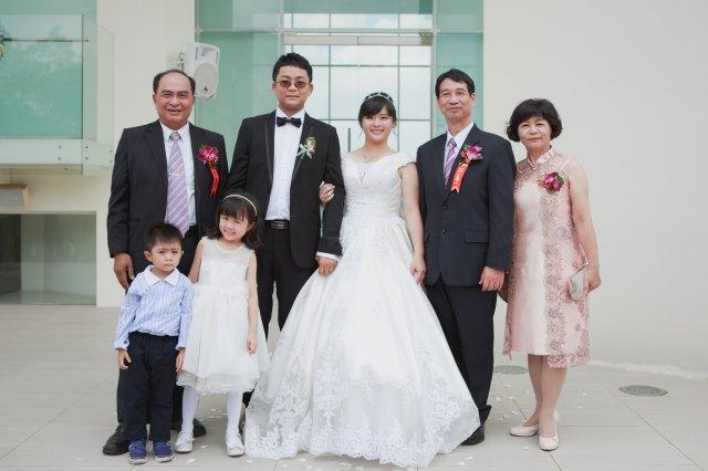 台中婚攝,心之芳庭,婚攝推薦,台北婚攝,婚禮紀錄,PTT婚攝,Chen-20170716-6497