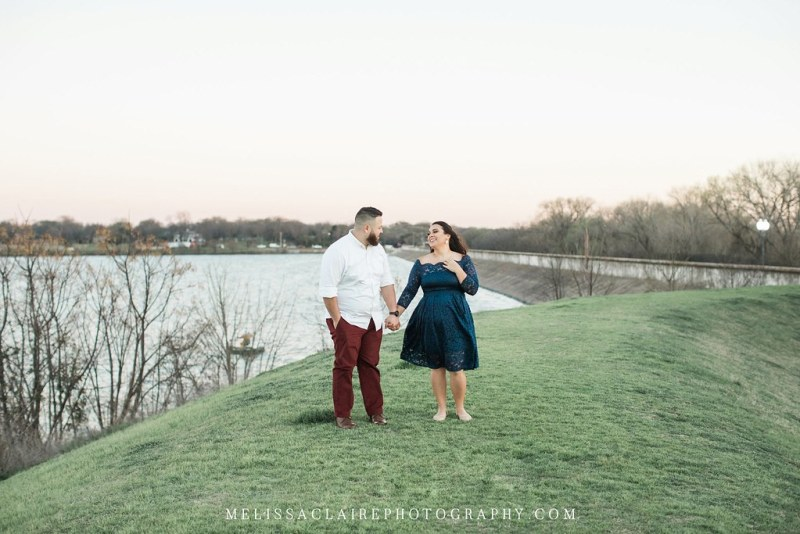white_rock_lake_engagement_0012