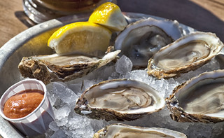 Oysters-raw_406x250