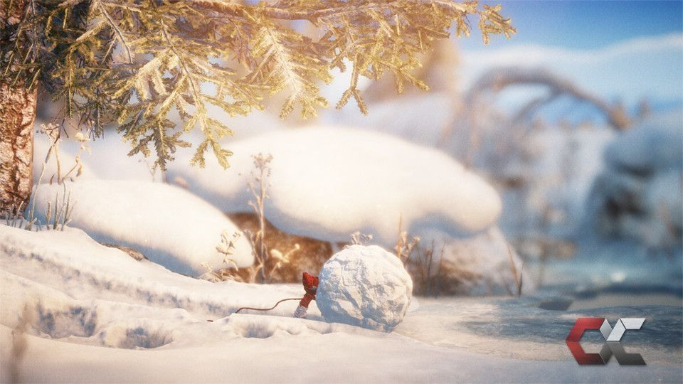 unravel review - overcluster 10