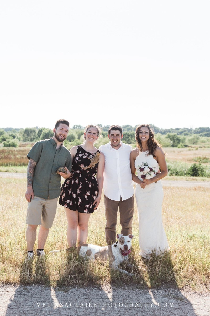 dallas_elopement_photographer_0028