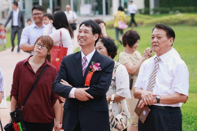 台中婚攝,心之芳庭,婚攝推薦,台北婚攝,婚禮紀錄,PTT婚攝,Chen-20170716-6489
