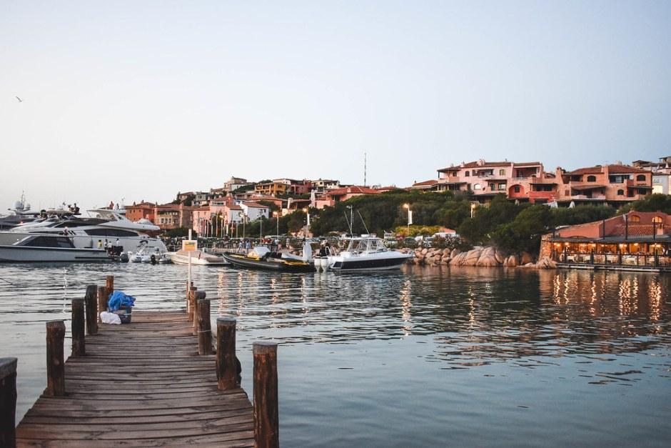 Sardinien-0453