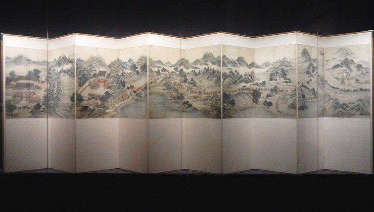 Joseon Korea | Asian Civilizations Museum