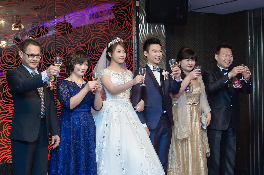 第九大道英式手工婚紗,Chanel,婚攝優哥,歐凡妮莎,婚攝優哥,永和易牙居,婚攝推薦,新竹婚攝