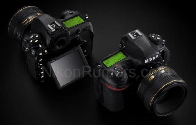 Nikon-D850-DSLR-camera-leaked-picture-22-800x510