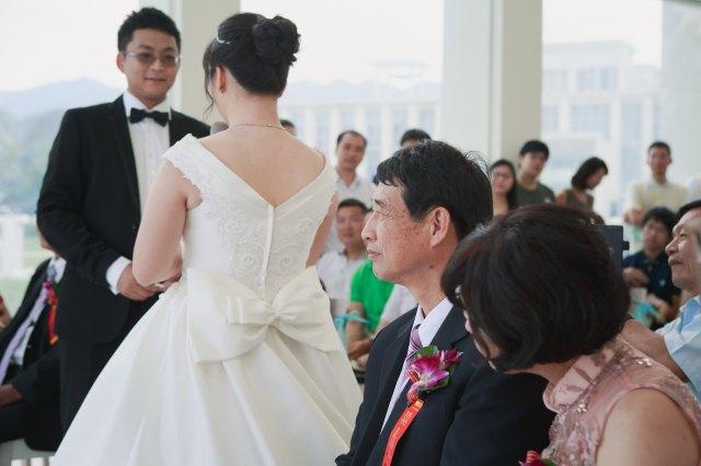 台中婚攝,心之芳庭,婚攝推薦,台北婚攝,婚禮紀錄,PTT婚攝,Chen-20170716-6133