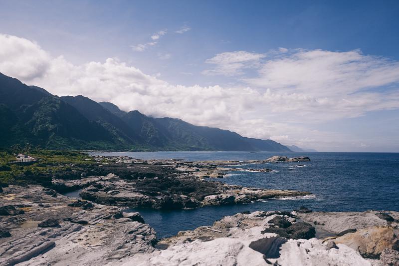 Hualien-Taroko-East-Coast-53