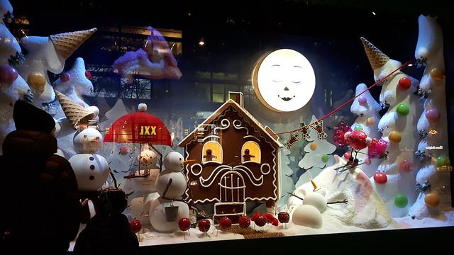 Kerst in Stockholm (5)