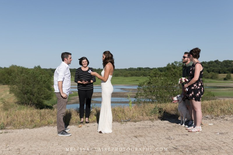 dallas_elopement_photographer_0017