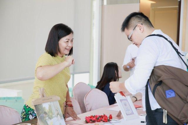 台中婚攝,心之芳庭,婚攝推薦,台北婚攝,婚禮紀錄,PTT婚攝,Chen-20170716-5753