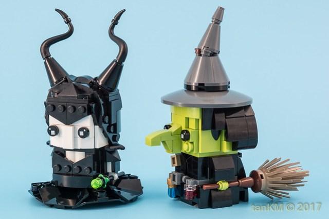 tkm-Witches-Maleficent-WickedWitchOfTheWest-3